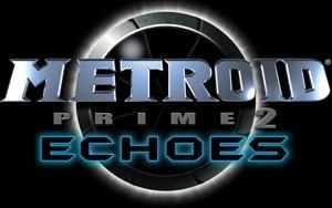 Prime 2 Echoes Logo